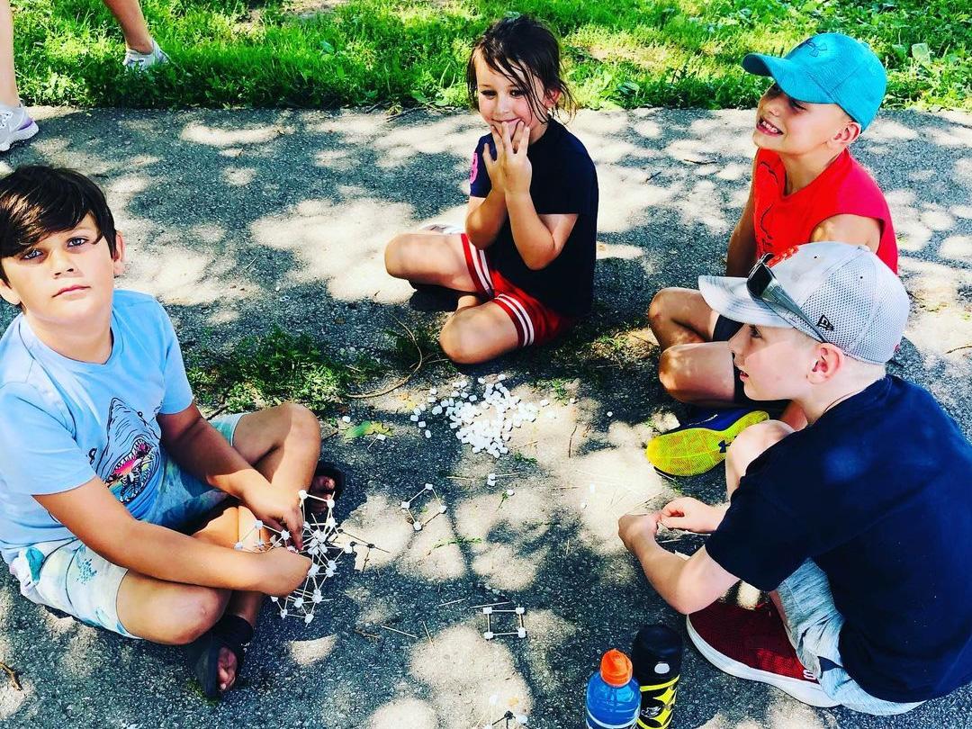 LAMA Camps Kids 002