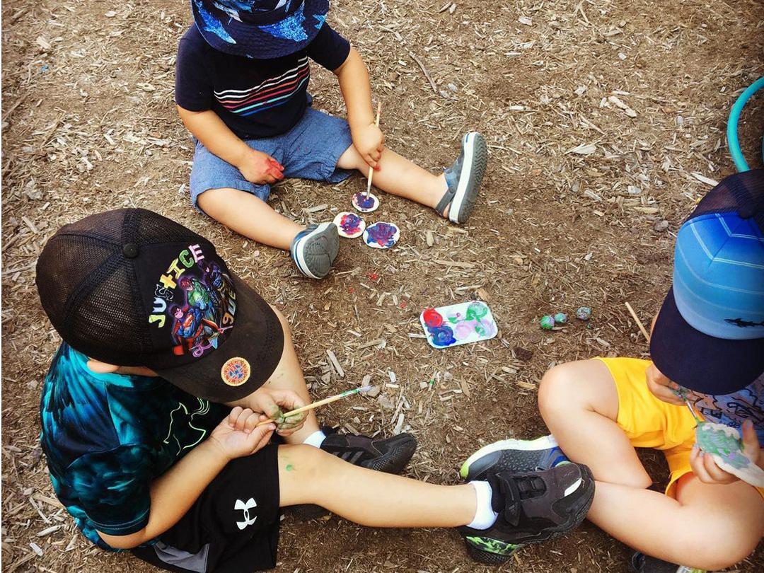 LAMA Camps Kids 006